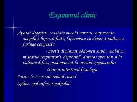 Medicamente pentru tratamentul leziunilor la genunchi