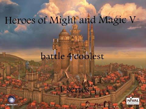 Скачать игру герои меча и магии 3 hd edition на андроид