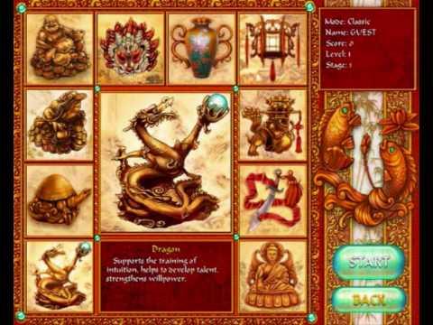 Кульков большая книга астролога скачать