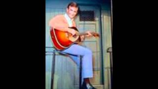 LITTLE GREEN APPLES -----ROGER MILLER