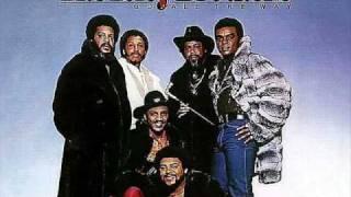 HERE WE GO AGAIN (Original Full Length Album Version)   Isley Brothers