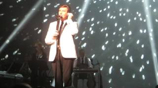 Daniel O'Donnell How Great Thou Art