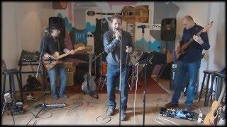 Video Blue Mood medley