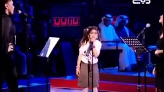 تحميل اغاني حلا الترك و مشاعل و احلام بنيتي الحبوبه في تاراتاتا MP3
