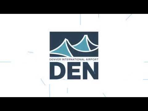 DEN Green Buildings and LEED Certification - YouTube