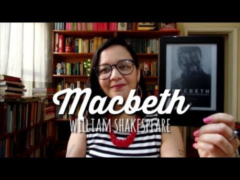 Read More Shakespeare: Macbeth