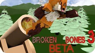 roblox broken bones 3 - मुफ्त ऑनलाइन वीडियो