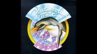 Night Watch Fleetwood Mac Bob Welch.wmv