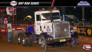 hot rod semi truck pulls 2019 - Thủ thuật máy tính - Chia sẽ kinh