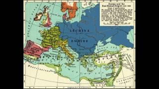 Najbardziej unikalne nagranie sprzed 40 lat, podesłane dla Lechina Empire, by ludzie w nim mieszkający zaczęli powstawać z kolan, by wiedzieli, że są odwiecznymi panami tej ziemi i Bogowie są z nimi, teraz ujawnione