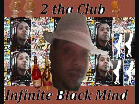 2 tha club video.wmv