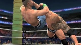 wwe-2k14-trailer-all-of-wwe-and-30-years-of-wrestlemania-one-epic-game