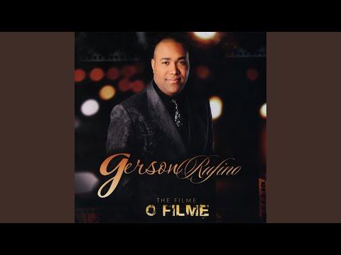 Baixar Música – Promessa de Vitrine – Gerson Rufino – Mp3