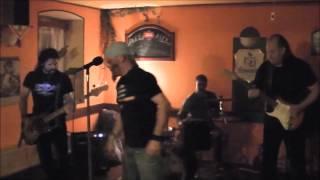 Video El Grecco - Born to be wild