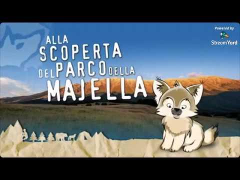 Preview video Naturalartisti per Pasqua