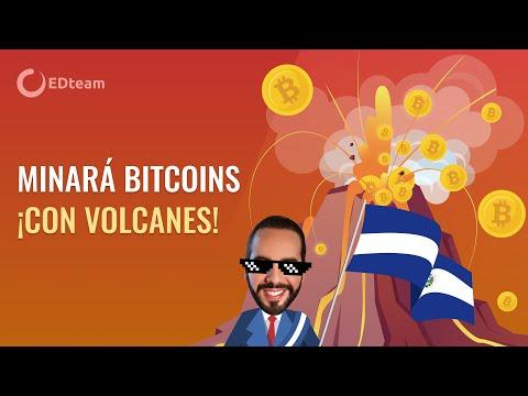 Bendra bitcoin rinkos riba