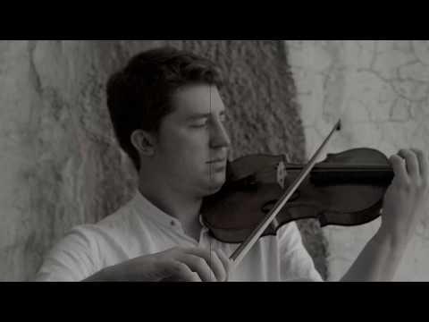 play video:The Great War Centenary - music video