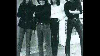QUICKSILVER MESSENGER SERVICE - Who Do You Love? GREAT LIVE '68