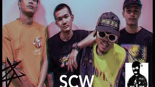 Fuck Hallo   SCW | JONE 500 HOME RUN PROJECT 2017 2018