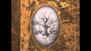 Zakk Wylde - Harbors of Pity NEW SONG 2016 (Book of Shadows 2)