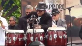 Whatcha Gonna Do _  Pete Escovedo Orchestra