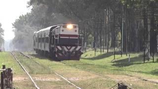 preview picture of video '9075 por La Reja (25-10-2014)'