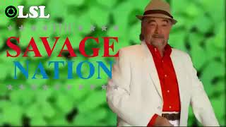 The Savage Nation Podcast Michael Savage March 31st, 2017 (FULL SHOW)