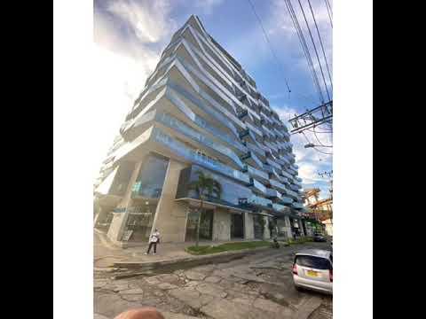 Apartamentos, Venta, Buenaventura - $710.000.000