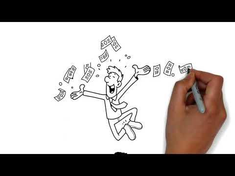 Keressen valódi pénzt a webhelyén