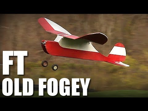 flite-test--old-fogey--review
