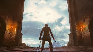 Skyrim - Top 10 Best Quest & New Land Mods (PC, XBOX)