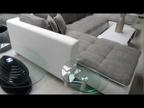 comment nettoyer un canape en simili cuir la r ponse est. Black Bedroom Furniture Sets. Home Design Ideas