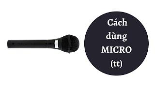 VẬT BẤT LY THÂN của MC (tt), MC THẢO LY #5
