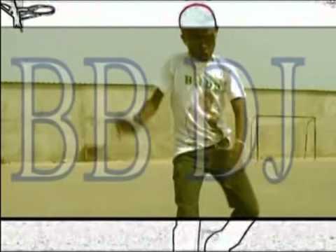 MP3 TÉLÉCHARGER BB GRATUITEMENT DJ KPASSA KPASSA