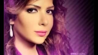 اصالة مانهناش اغنية مغربية 2013