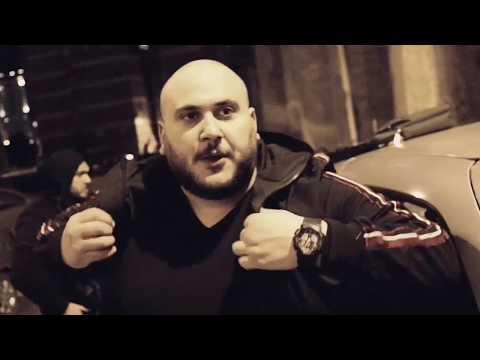 Ahmed Basyoni