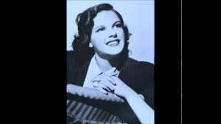 Judy Garland- Poor Little Rich Girl (1942)