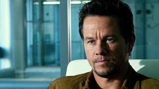 Transformers: Age Of Extinction - Where Is Optimus Prime?