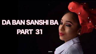 matsatsubi 33 - Kênh video giải trí dành cho thiếu nhi
