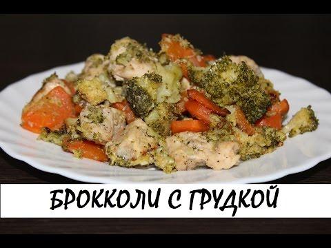 Редуксин без рецепта в челябинске