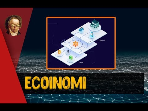 ECOINOMI | Project Review