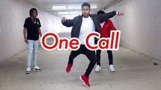 Gunna   One Call [Official NRG Video]