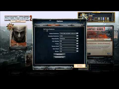 Hotkeys And Shift Functions Company Of Heroes 2 General Discussions