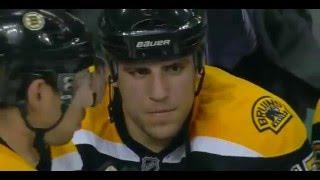 NHL Rivals : Boston Bruins - Buffalo Sabres