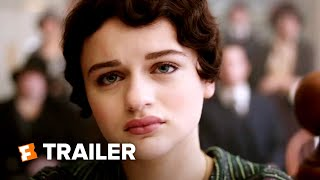 Radium Girls Trailer #1 (2020) | Movieclips Indie