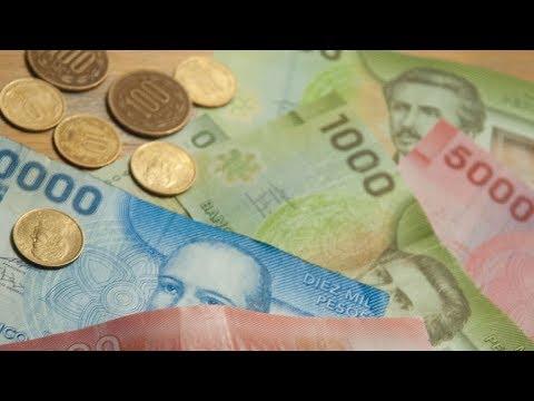 ¿Cómo podemos rentabilizar el dinero de la devolución de impuestos?