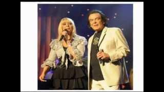 Cindy & Bert --- Ich komm´ bald wieder