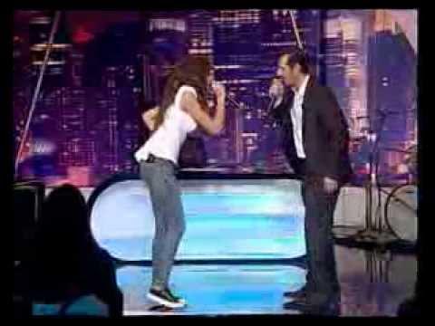 Hayda Haki - Promo هيدا حكي