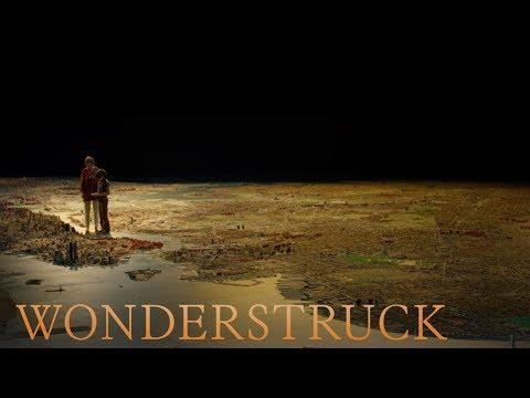 Wonderstruck (Teaser)