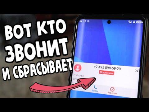 https://youtu.be/7S-6lZgT4oE